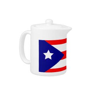 Orgullo de Puerto Rico