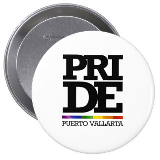 ORGULLO DE PUERTO VALLARTA - PNG
