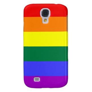 Orgullo del arco iris