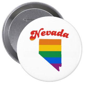 ORGULLO GAY DE NEVADA PIN