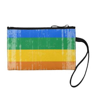Orgullo gay Flag.png del vintage