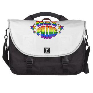 Orgullo gay: LGBT Bolsas De Ordenador