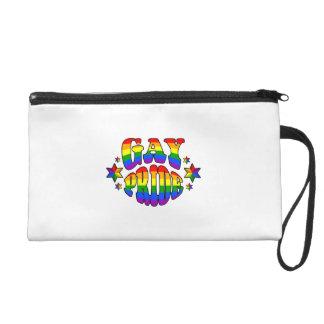 Orgullo gay: LGBT