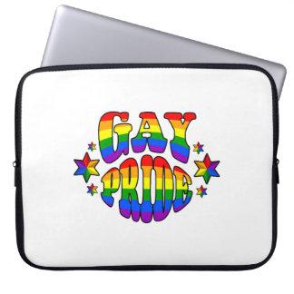 Orgullo gay: LGBT Manga Portátil