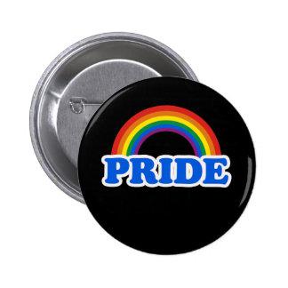 ORGULLO GAY PINS