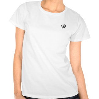 Orgullo gay tee shirts