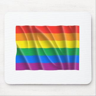 Orgullo gay tapetes de ratones