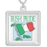 Orgullo irlandés joyerias