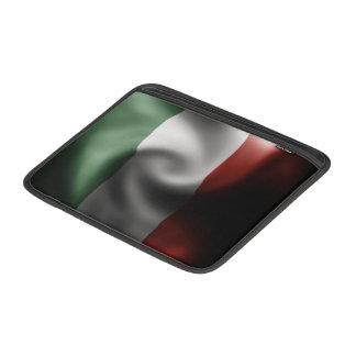 Orgullo italiano fundas para macbook air
