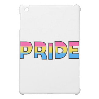 Orgullo Pansexual/de Omnisexual