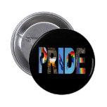 Orgullo Pins