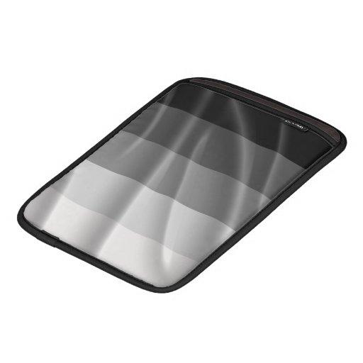 ORGULLO RECTO FUNDA PARA iPads