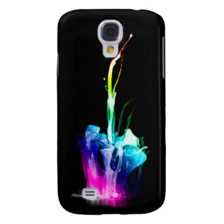 Orgullo Samsung Galaxy S4 Cover