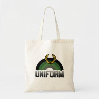 Orgullo uniforme