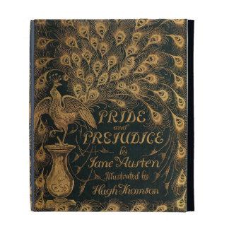 Orgullo y perjuicio Jane Austen (1894)