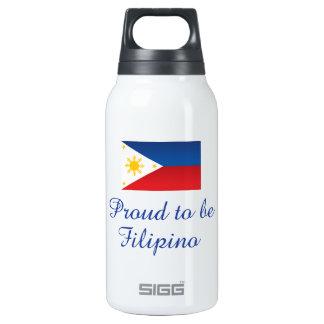 Orgulloso ser filipino 1