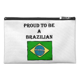 Orgulloso ser un brasilen@o