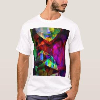 Orical T-Shirt