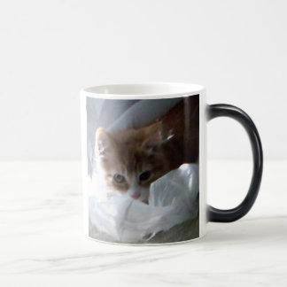 Orien 016 magic mug