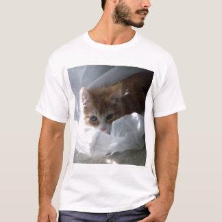 Orien 016 T-Shirt