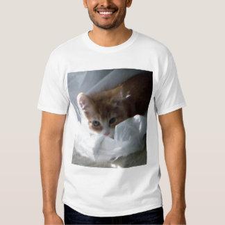 Orien 016 tee shirts