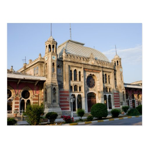 Orient express station in istanbul postcard 239761514467815225 also Birthday Music Card price together with April In Paris Gluebook Pages additionally Nostaljik Istanbul moreover Old postcard the orient express 239373843288047922. on orient express postcards