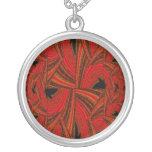 Orient Necklace