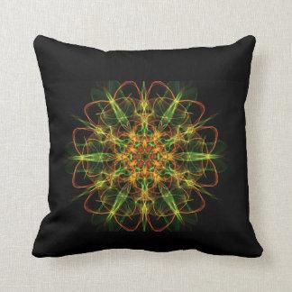Oriental Decorative Pillows : Oriental Design Pillows - Decorative & Throw Pillows Zazzle