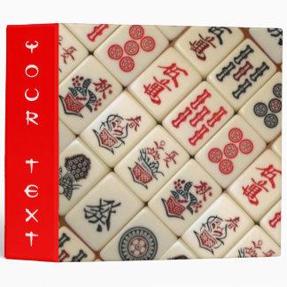 Oriental expression binder