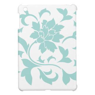 Oriental Flower - Limpet Shell iPad Mini Case