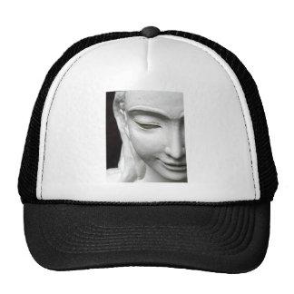 Oriental Goddess Trucker Hat
