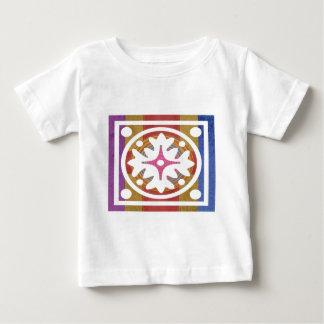 ORIENTAL GoodLuck Art - Silk Shine Surface T-shirts