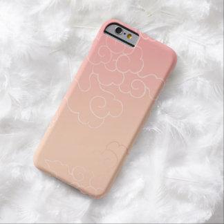 Oriental iPhone 6 case