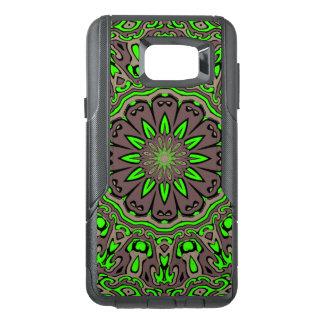 Oriental Kaleido 8 OtterBox Samsung Note 5 Case