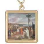 fine art, casa, giacomo, 1835-87, orientalists,