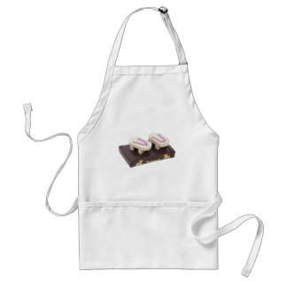 OrientalBusiness042310 Adult Apron