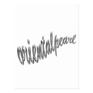 orientalpearl logo .pdf postcard