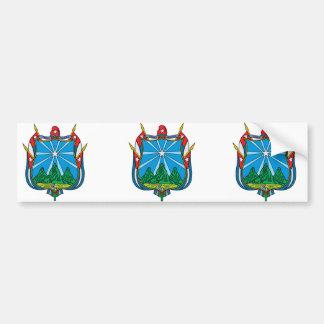 oriente, Cuba Bumper Stickers