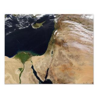 Oriente Medio 2 Fotografia