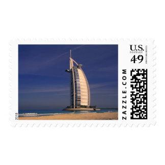 Oriente Medio United Arab Emirates Dubai Burj