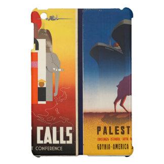 Oriente y Palestina
