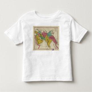 Orientis Tabula Tshirt
