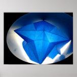 Origami 2 impresiones