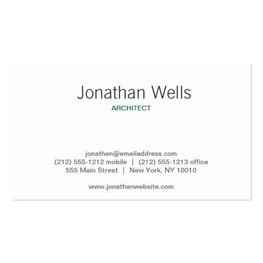 Glamour business card templates page3 bizcardstudio origami crane 2 business card colourmoves
