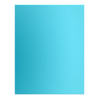 Origami Paper Cyan Black Customizable Hobby Art