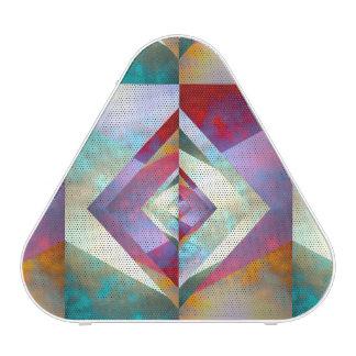 Origami Sky Pieladium Bluetooth Speaker