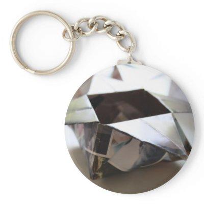 How To Origami Star. Origami Star Box keychain by