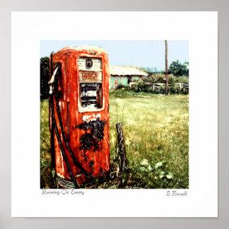 Origianal Photo print by Sandra L Russell