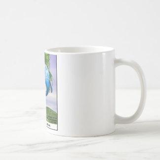 Origin OF Fishsticks Funny Tees & Gifts Coffee Mug