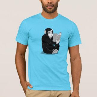 Origin of Species T-Shirt